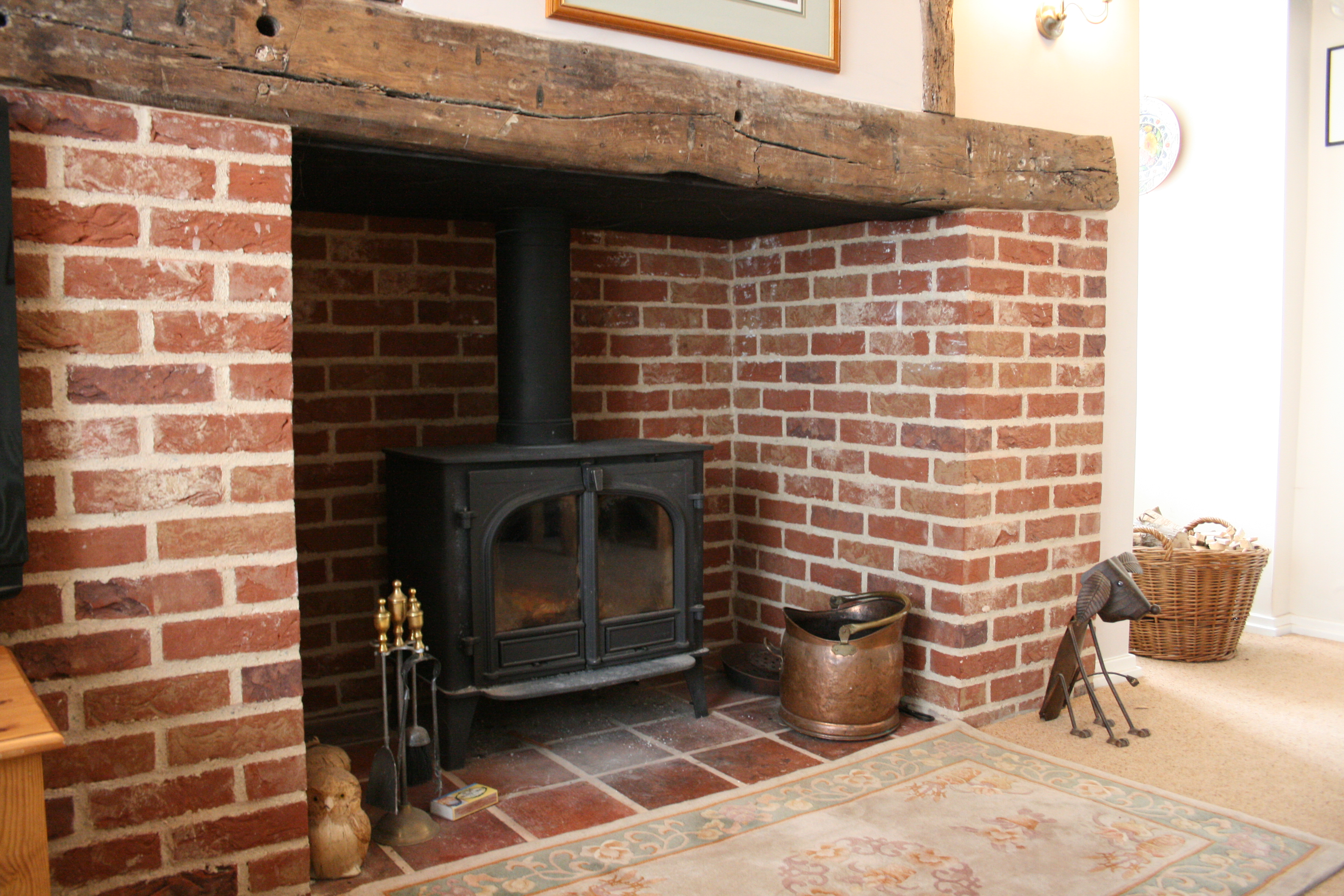 fireplace renovations and stove installations gt snoring